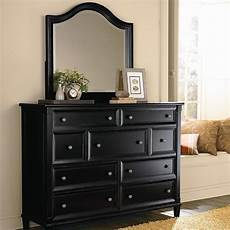 Bureau Dresser Bedroom Furniture by Chatham Collection Bassett Furniture I Expensive