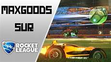 D 233 Couverte De Rocket League Des Voitures Qui Font Du