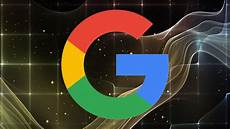 google uses rankbrain for every search impacts rankings