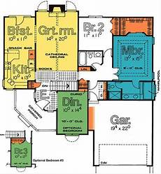 menards house plans dbi3127 the haley building plans only at menards 174