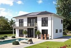 3 familienhaus modern top s 149 hanlo haus http www hausbaudirekt de
