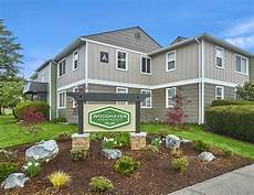 Apartments Everett Wa by Woodhaven Apartments Apartments Everett Wa Apartments