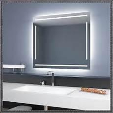 badezimmerspiegel mit ablage badezimmerspiegel mit led beleuchtung und ablage