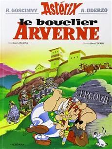 Livre Le Secret Pdf Gratuit Ast 233 Rix Le Bouclier Arverne
