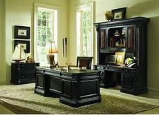 home office furniture seattle hooker furniture telluride traditional home office