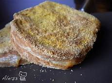 mozzarella in carrozza al forno senza uova il giardino degli aromi mozzarella in carrozza al forno