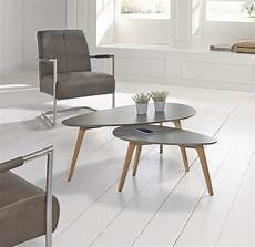 table style scandinave table d appoint moderne gris et blanc style scandinave
