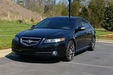 buy used 2008 acura tl type s in white pigeon michigan united states