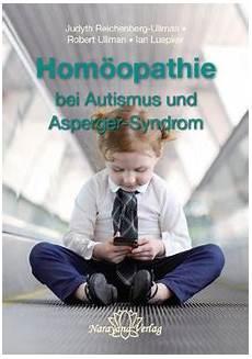 Autismus Bei Kindern - hom 246 opathie bei autismus und asperger syndrom
