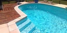 prix piscine 8x4 tout compris devis gratuit et sans
