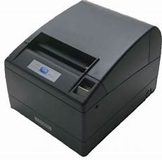 citizen ct s4000 l receipt printer price in dubai uae africa saudi arabia and middle east citizen ct s4000 printer best price available online