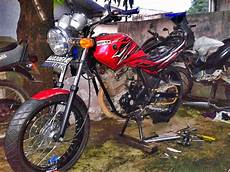 Modifikasi Satria Fu 150 Velg Jari Jari by Search Results For Modif Fu Terbaru Calendar 2015