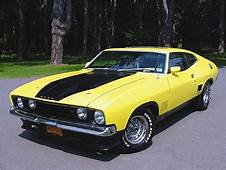 114 Best Ford XB Falcon Images On Pinterest  Falcons