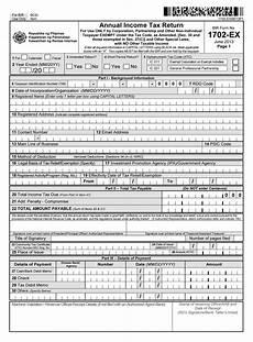 busapcom bir form 1702 ex download