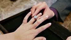 Image Of An Engagement Ring should you give the engagement ring back the new york times