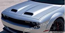 coupe été 2016 custom dodge challenger products sarona