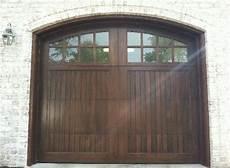 garage doors 8 x 10 wood garage doors and carriage doors clearville