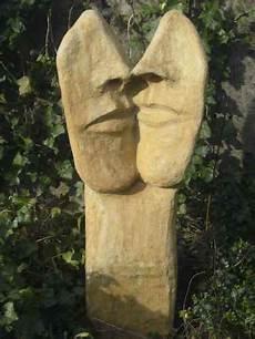 Bachmann Betonkreationen Kunst Skulpturen Au 223 En