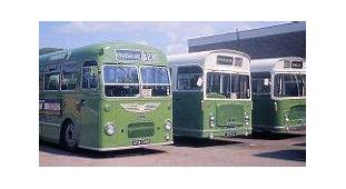 17 Best Images About Buses On Pinterest  Bristol