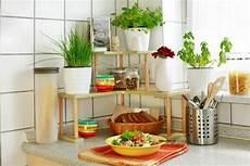 küche deko ideen k 252 che dekorieren deko ideen f 252 r die k 252 che deko