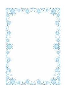 clipart cornici risultati immagini per bordi e cornici clipart inverno