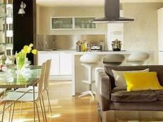 soggiorno con angolo cottura arredamento angolo cottura in soggiorno