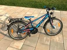 fahrrad 26 zoll gebraucht cube kinderfahrrad 20 zoll gebraucht race 200 neon fahrrad