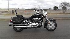 suzuki motorrad gebraucht 103110 2005 suzuki boulevard c50 used motorcycle for