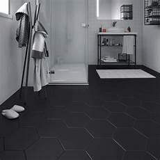 Carrelage Hexagonal Noir Leroy Merlin Atwebster Fr