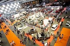 salon de l automobile lyon salon de l automobile lyon 2019 atelier du loft agenda auto