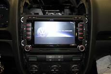 poste golf 5 cr 233 ateur d options by car expression autoradio