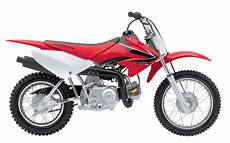 honda dirt bike parts all atv road brands atv