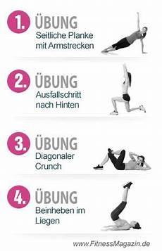 abnehmen am bauch frau flacher bauch das beste bauchmuskeltraining abnehmen