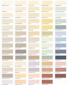 100 ace royal paint color palette paints ace hardware exterior house paint