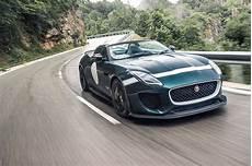 jaguar project 7 for sale uk 2016 jaguar f type project 7 for sale at auction