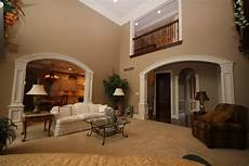 living rooms with great pittsurgh custom homes living rooms great rooms photo gallery