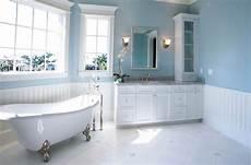 inspiring bathroom wall color 4 light blue bathroom ideas laurensthoughts com