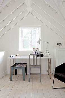 design home 50 splendid scandinavian home office and workspace designs