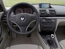 buy car manuals 2009 bmw 3 series interior lighting driven bmw 135i new and future car reviews automobile magazine