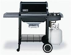 genesis s310 weber gas grill ideal grill for grilling