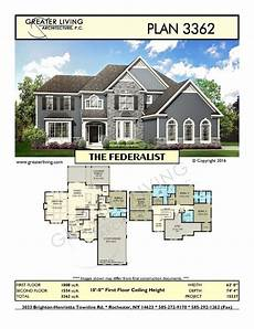 the sims 2 house plans pin by marchella gio on floor plans in 2019 two story