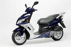 peugeot sum up spare parts 125cc 150cc parts peugeot