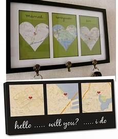 Ideas For Wedding Anniversary Presents