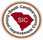 Image result for school improvement council