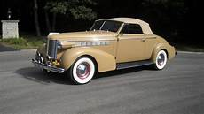 1938 Buick Images - 1938 buick century convertible f304 indy 2012