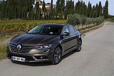 Renault Talisman Specs Photos 2016 2017 2018 2019
