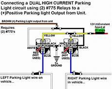 black widow alarm wiring diagram 32 wiring diagram apktodownload com