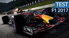 f1 2017 test zum formel 1 rennspiel gamepro