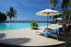 mangodlong paradise beach resort best resort in the