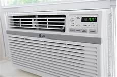 klimaanlage schlafzimmer leise the best air conditioner